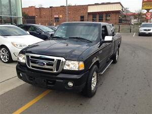 "4X4|LOW KMS|JUST ARRIVED!!"" London Ontario image 1"