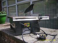 Power Cutter electictile cutter