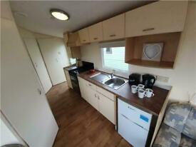 Cheap Caravan For Sale Morecambe Bay Finance options available