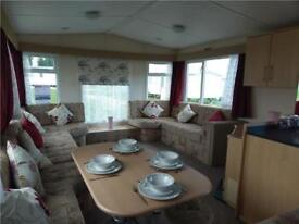 Pre-loved Caravan - On the Suffolk Coast with a 12 month owner season