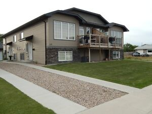 Looking for a home rental outside of Saskatoon? Call us!