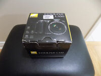 BRAND NEW CAMERA Nikon COOLPIX 3300