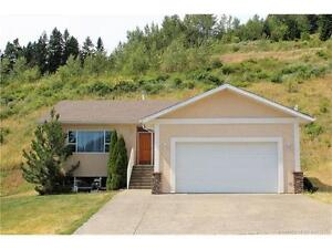 2103 Mountain View Ave Lumby BC