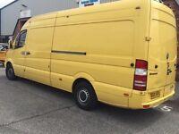 £15ph Man with Van, Man and van, Man & van, man with van, house removals, van for hire van for rent