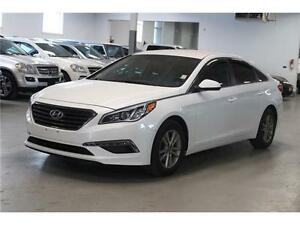 2015 Hyundai Sonata LOADED GL