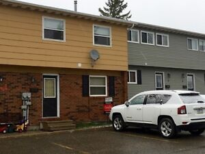 4 - 577 College Street, Timmins - Condo living at it's best!