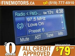 2012 FORD FOCUS SE HATCHBACK * EASY ON GAS * FINANCING AVAILABLE London Ontario image 12