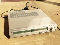 Sony DAV-S500 Surround Sound DVD Player