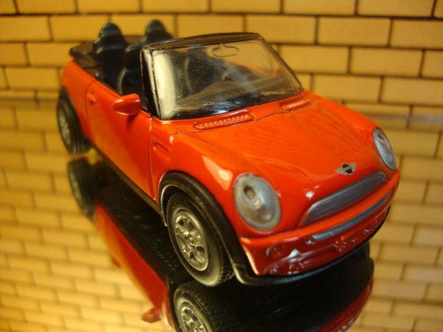 Worauf müssen Sie beim Kauf von Siku-Plastikautos achten?