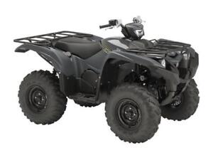 YAMAHA LAVAL : GRIZZLY 700 EPS, ( SUPER VENTE ) PROMO: * 1.89 %