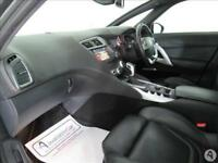 Citroen DS5 2.0 HDi 160 DSport 5dr Auto