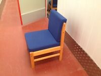 Lots of High Quality Conference/Office Furniture | Chairs & Tables