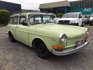 Volkswagen 1600 For Sale in Sydney Region, NSW – Gumtree Cars