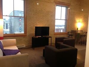 $950.00 -1 Bedroom Suite - The Edge on Princess - September 15th