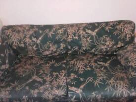 2 lazy boy chairs For Sale