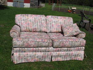 LOVE SEAT for TWO