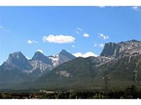 CANMORE Condo for rent available Jan 1, 2016