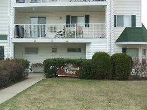 """NORTH BATTLEFORD """"FULLY FURNISHED SUITE"""" Great Location!"""