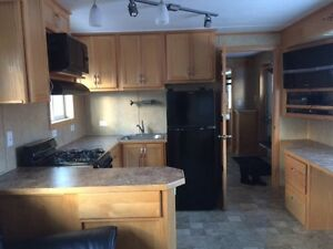 UNIT #17 & #18 - 1 Bed 1 Bath