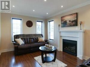 Corner 3 Bedroom House For Sale In South East Ajax.