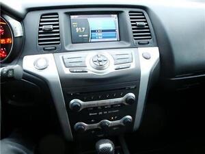 2009 Nissan Murano LE Edmonton Edmonton Area image 4