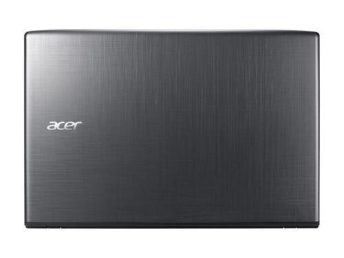 Acer E5-553G-1986 15.6