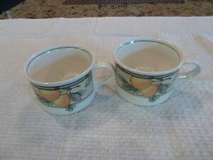 Mugs London Ontario image 1