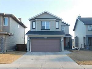 **RENT TO OWN**!!  CASH TO MORTGAGE ASSUMABLE!!**