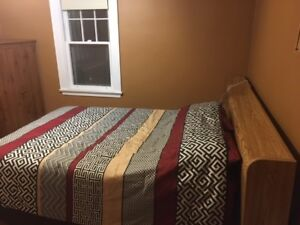Halifax Hiomestay/Room Rental  Available ASAP