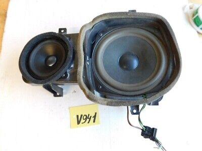 SL R129 original Lautsprecher  Links 1298203902 Passt ab Bj. 96 bis 2001