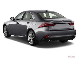 Toronto Car Rental - 416-857-6761