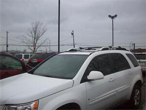 2008 Pontiac Torrent RUNS GREAT LOCAL TRADE GREAT BUY WONT LAST