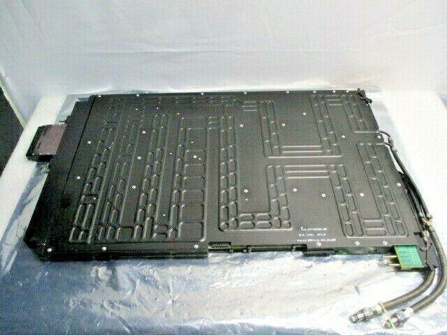 LTX Credence 96152054 Tester Board PCB, PCA, 96152054-0736043R, A4000205, 101148