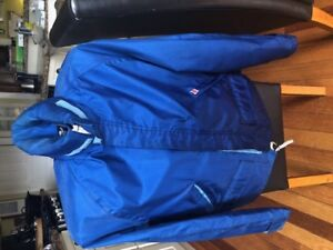 Ancient Mariner Gortex wet weather 2 piece suit.