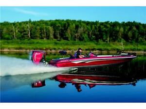 Ranger boat Fall Sale On Now