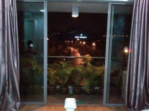 House for sale Malaysia
