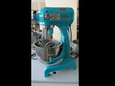 Hobart 20 Qt Mixer Used