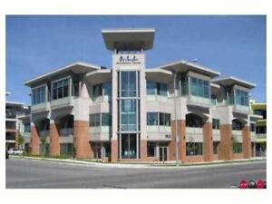Large office space for lease