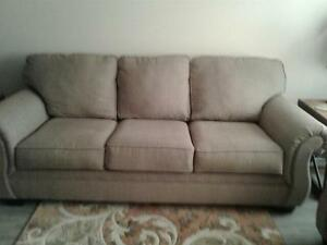 Living room furniture sold as set or separate