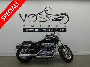 2014 Harley Davidson XL1200  - V2040 -**No Payments For 1 Year