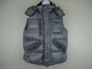POLO RALPH LAUREN DOWN VEST SIZE XXL EXCELLENT COND