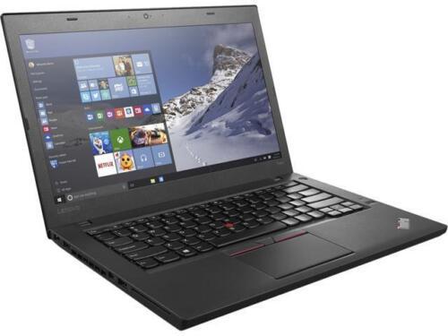 "Lenovo T440 14.0"" Laptop Intel Core i5 4th Gen 4300U (1.90 GHz) 500 GB HDD 4 GB"