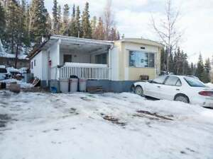 PRICE DROP!!! -  317-26 AZURE ROAD - REALTOR® Felix Robitaille