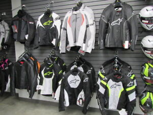 Sept21-28th, Coopers Motorsport 30-70% off everything.
