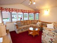**Sale Now On** Witton Castle Country Park DL14 0DE, Nr Hartlepool & County Durham