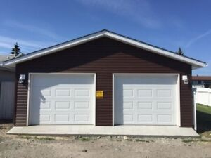 Garage package services in calgary kijiji classifieds best garage builderlowest price in the city solutioingenieria Gallery