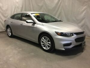 2016 Chevrolet Malibu LT-REDUCED! REDUCED! REDUCED!