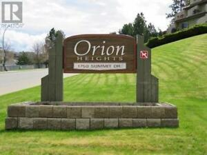 Orion Heights
