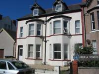 1 bedroom in Victoria Street, Llandudno, LL30