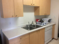 Move in Rent Free Until November! 2BR Eastside Condo! Pets!